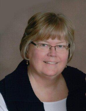 Diane Ottens | Obituary | Clinton Herald