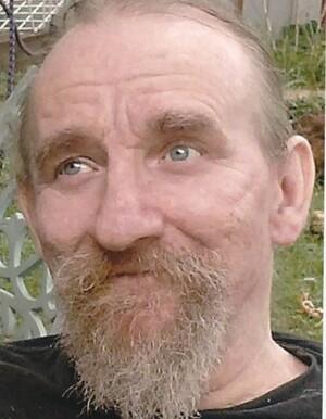 Raymond Eugene Gene Heckethorn