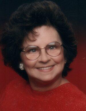 Judy Lauseng