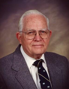 Oscar D. Anderson, M.D.