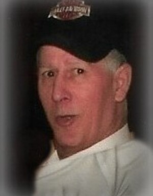 Roger K. Hoey