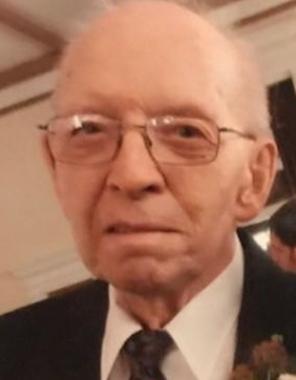 Ronald L. Davidson