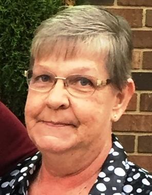 Sharron King | Obituary | Cumberland Times News