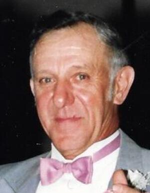 Arthur H. Kane