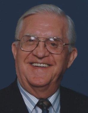 Jack K Vassar