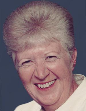 Linda S. Wade Cain