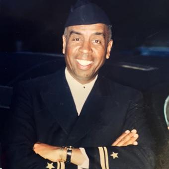 Murray  Muhammad
