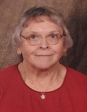 Helen L. Tappendorf