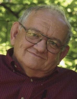 Charles M. Tichenor