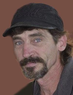 Jeffrey David Benish Sr.