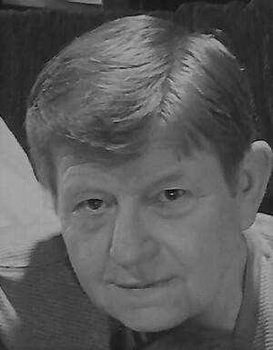 Thomas Clayton Pate
