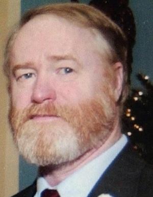 Wade R. Utter