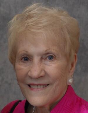 Alice A. Pier