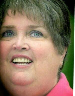 Deborah Ann Hall