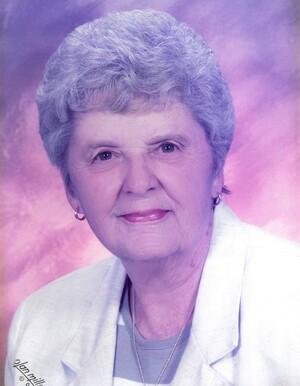 Gidgie K. Plummer