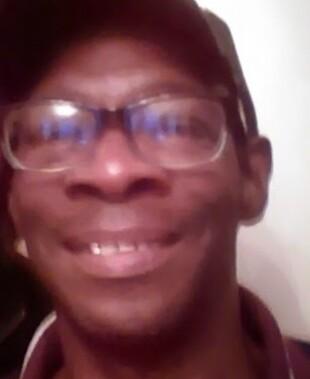 Virgil Sylvester Smith