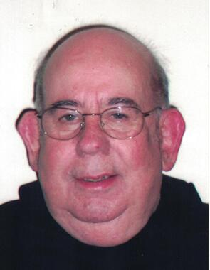 Fr. William  Santre