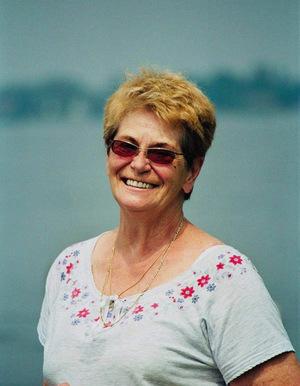 Wilma  Helene Cranswick