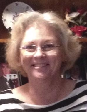 Lisa Darlene Roark Kelly
