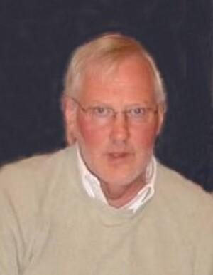 William Bill Lukens
