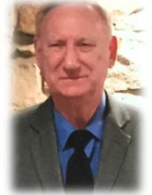 Niebur Funeral Home Obituaries Daily Iowegian