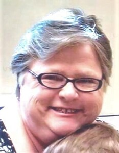 Joan Ziegler