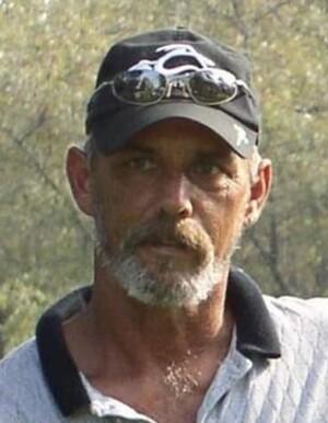 Terry Dean Osborne