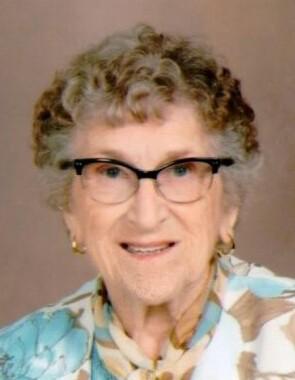 Lena Stoneking | Obituary | Herald Bulletin