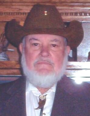 Buddy  Walters