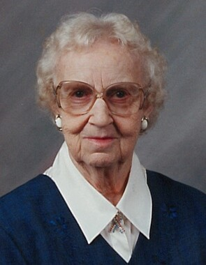 Lois Ilene Matson