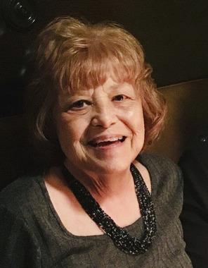 Nora  Rietveld