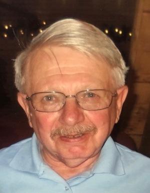 Ralph G. Heintzelman Sr.