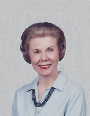 Wilma P. Doty