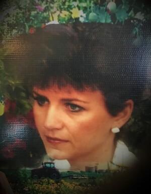Linda Cheryl Humble