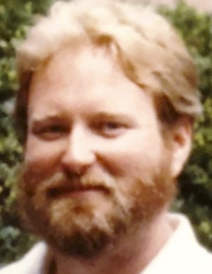 Timothy M. Roche