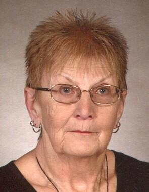 Donita Kay Schroeder