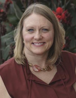 Allison Jessica Bracken