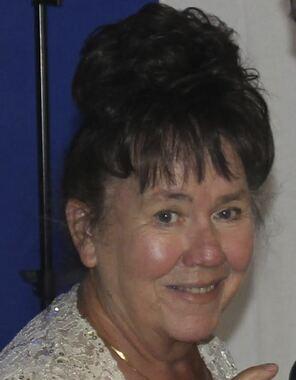 Judith Ann Stroot