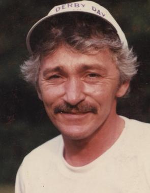 Robert L. Coburn
