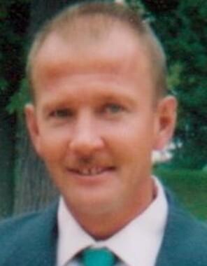 Kenneth W. Ellis