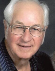 Clayton Jon Edwards