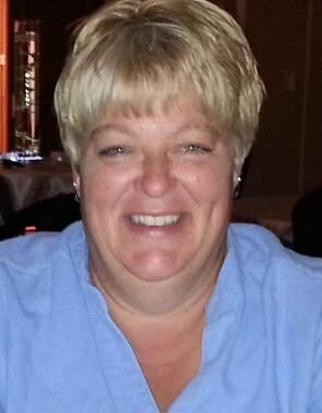 Pamela Jean (King) Kreimeyer