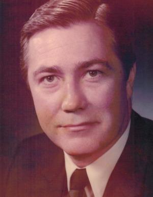 Kenneth  Lukey Cunningham