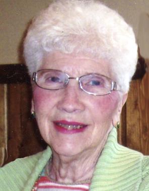 Lorene A. Dawson