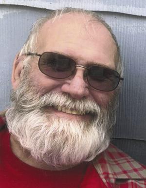 Russell Eugene Beason