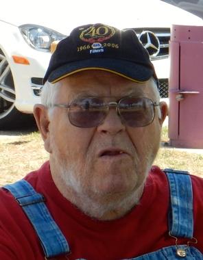 Jerry  Hogan