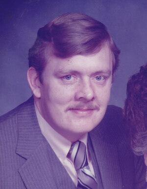 Philip L. Huff