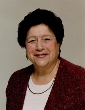 Patricia A. Lueders