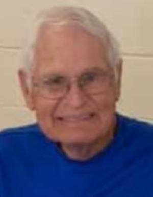 Russell Eugene Abbott