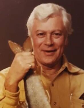 Mario J. Sirabella